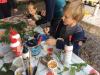 Kostanjev piknik 2017