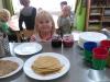 Priprava marmelade